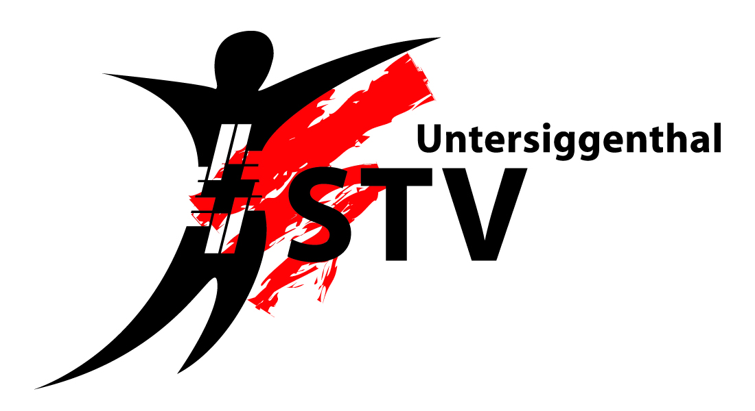STV Untersiggenthal