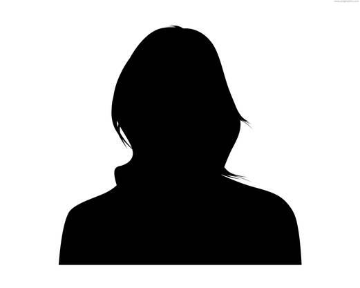 Eine 33-jährige Lehrerin aus dem Kanton Bern war Chat-Partnerin von Nationalrat Geri Müller. Er habe sie unter Druck gesetzt, seine Selfies zu löschen.