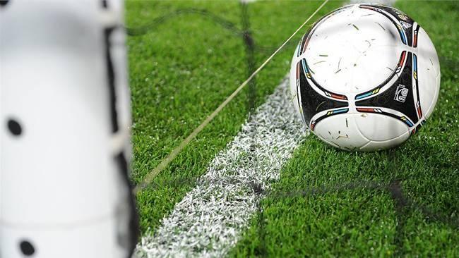 Costa Rica schlägt Griechenland im Penaltyschiessen