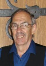 Paul Fahrni