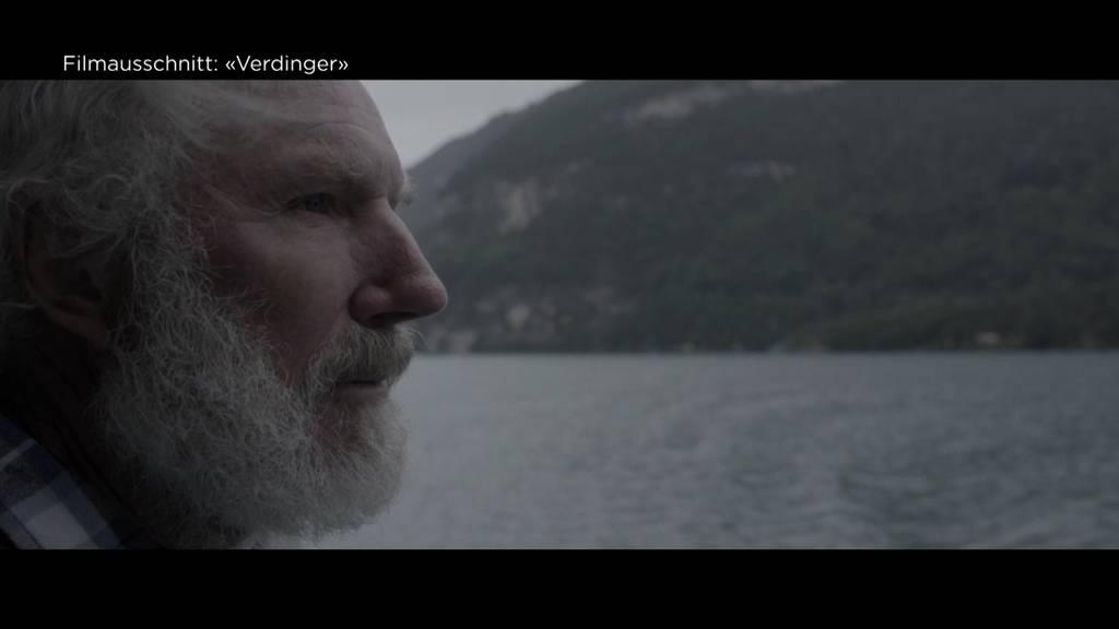 Filmpremiere «Verdinger»: «Ich habe die Familie nie verurteilt»