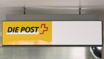 Die Post in Weiningen wird nur noch bis Samstag, 17. März, offen sein. (Symbolbild)