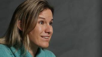 Relativiert ihre Aussage, doch entschuldigen will sie sich nicht: Andrea Geissbühler.