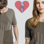FEEL A FIL lanciert ein Charity T-Shirt: Hand in Hand gegen Corona