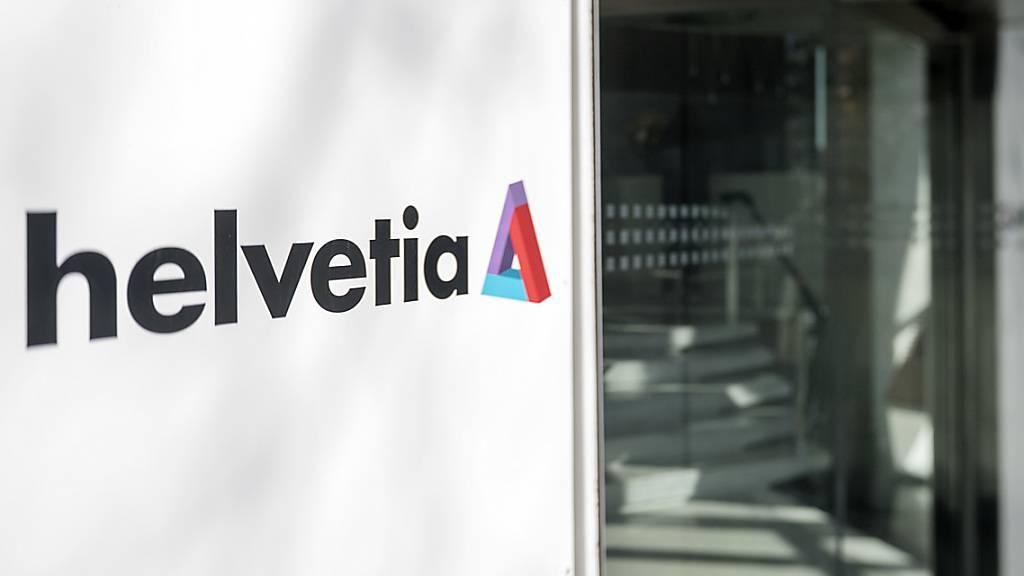 Helvetia setzt in Spanien mit Caser zum Wachstumssprung an