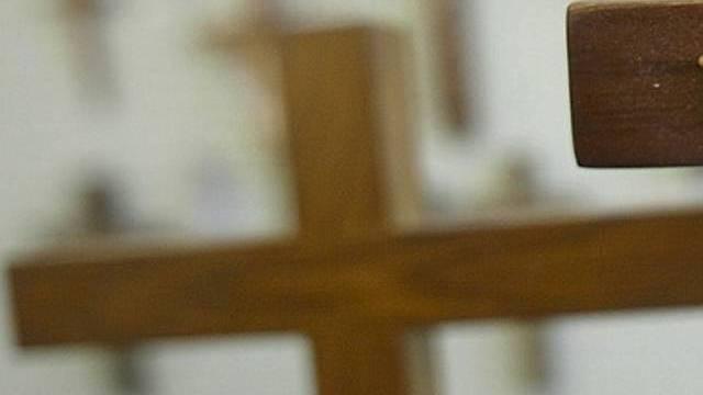 Freispruch für katholischen Pfarrer (Symbolbild)