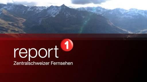 Zrugg uf d'Alp Teil 3