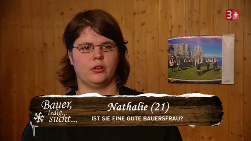 Bauer, ledig, sucht... Staffel 6 - Folge 7