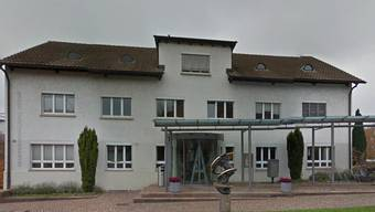 Gemeindeverwaltung Urdorf.jpg