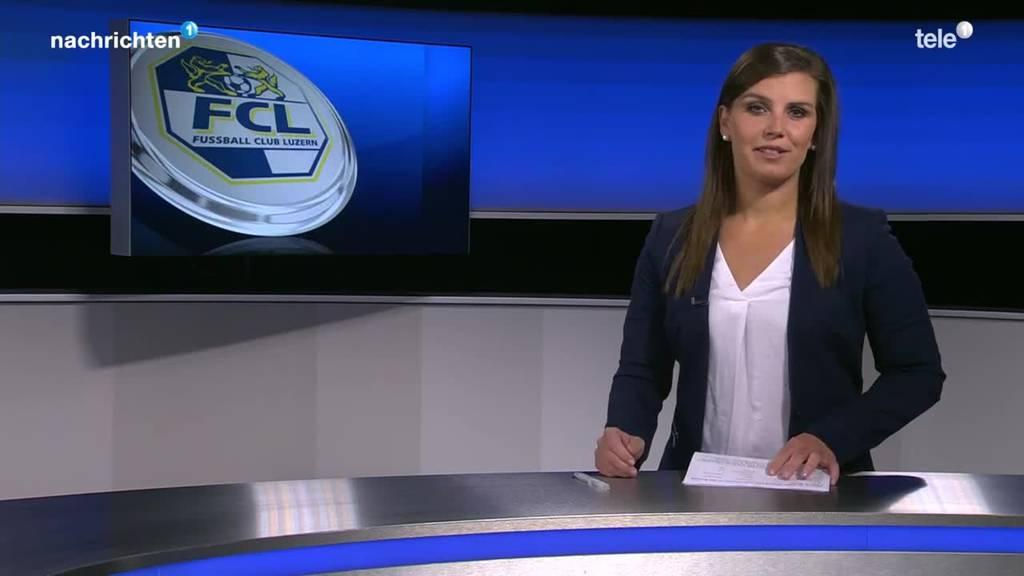 FCL zu Qualifikations-Gegner