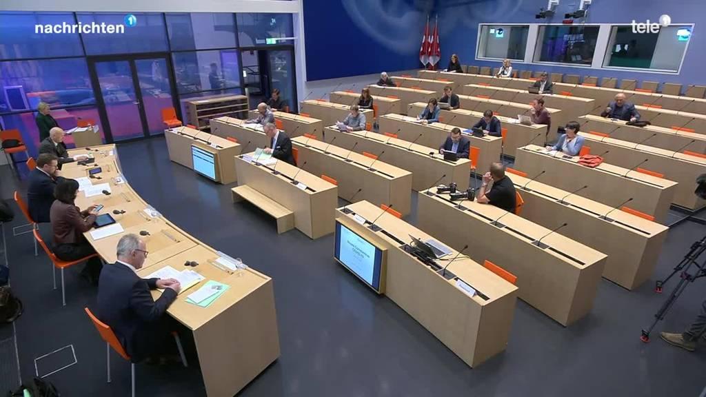 Medienkonferenz Bund 14.00 Uhr