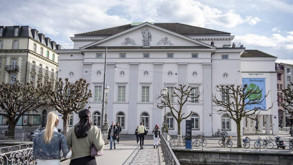 Diese Zentralschweizer Kulturhäuser öffnen wieder