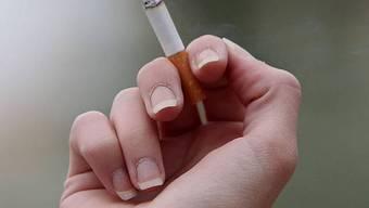 Polen verbietet das Rauchen in öffentlichen Räumen
