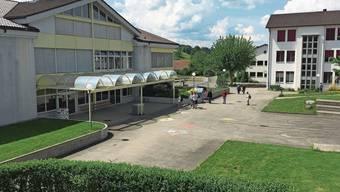 Gontenschwil erhält für die Cremeschnitte seit diesem Schuljahr keine Beiträge mehr.