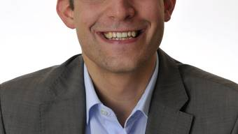 Lukas Breunig: FDP-Fraktionschef mit bestem Wahlresultat.