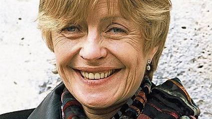 Claire Bretécher ist im Alter von 79 Jahren gestorben.