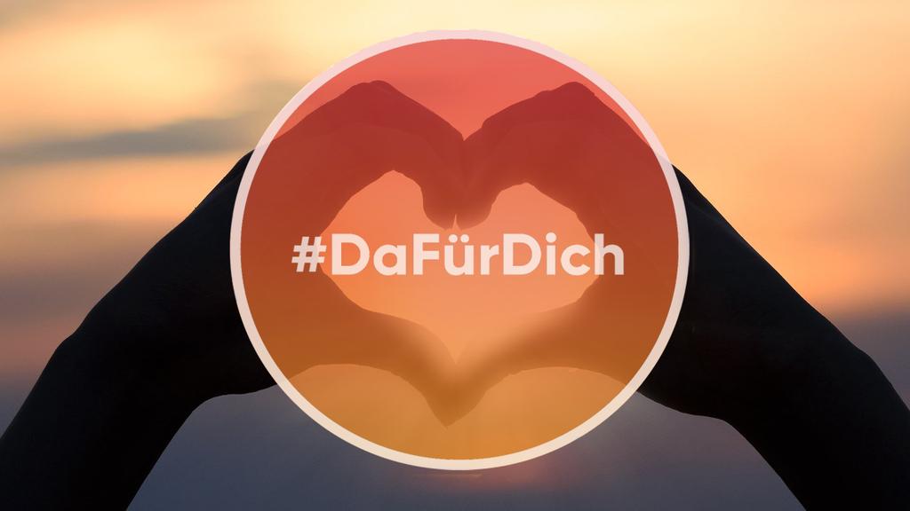Radio 24 – mir sind #DaFürDich