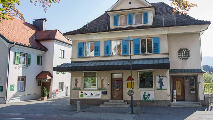 20191007_hoechst_schulstube_schule