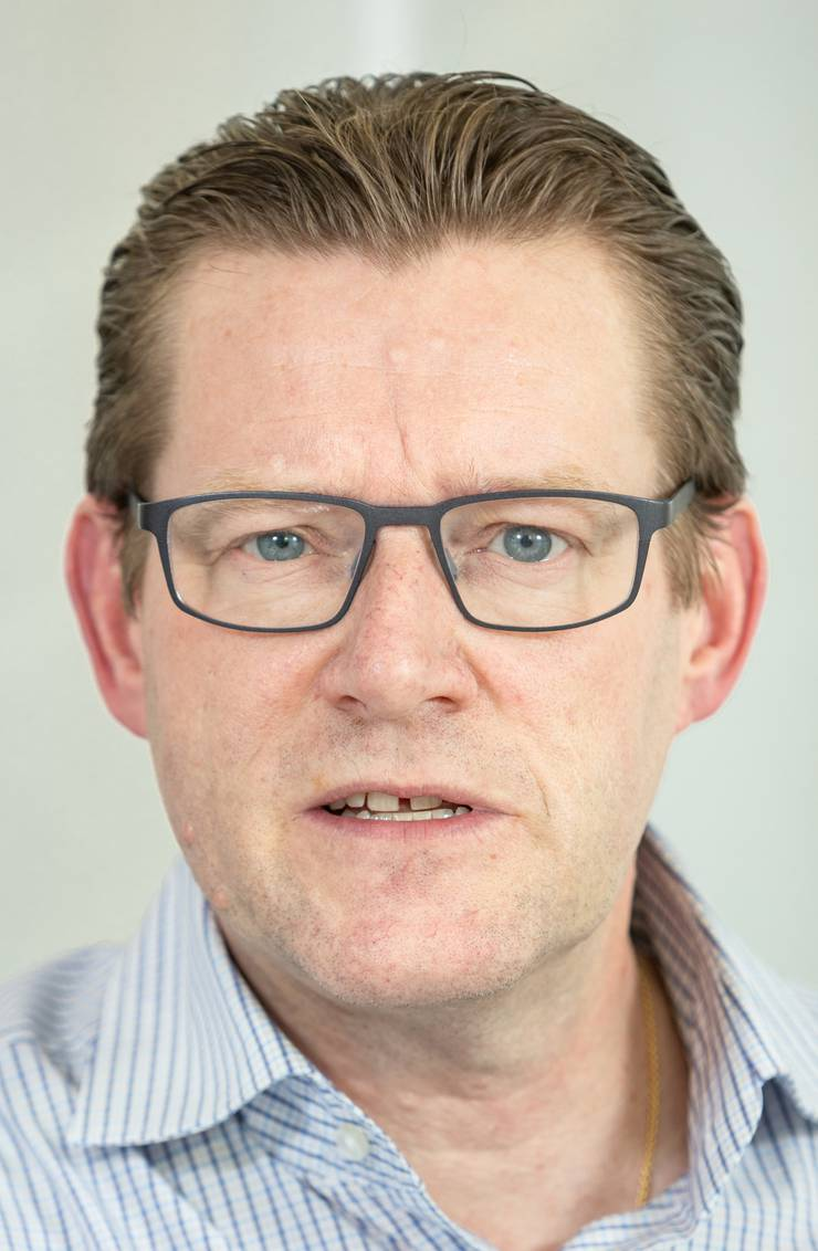Josef Wiederkehr, 48, CVP-Kantonsrat seit 2005, Mitglied der Kantonsratskommission für Planung und Bau, tritt bei den Kantonsratswahlen am 24. März wieder an und rangiert für die Nationalratswahlen im Herbst auf Platz 2 der kantonalen CVP-Liste. Wiederkehr ist Bauunternehmer und wohnt in Dietikon.