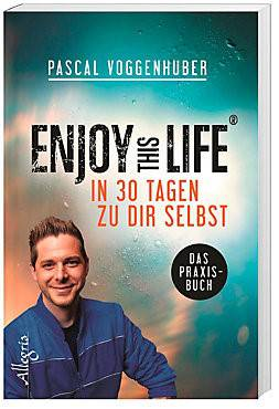 Enjoy This Life