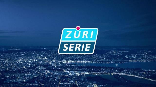 TeleZüri us de Stubä
