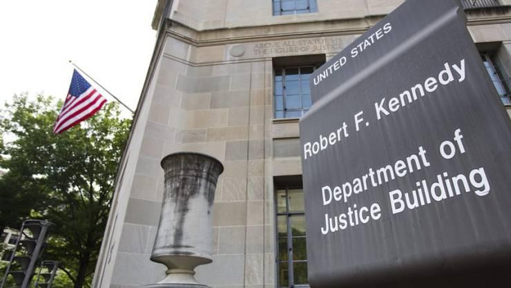 Das US-Justizdepartement hat das Bankenprogramm zur Bereinigung des Steuerstreits offiziell für beendet erklärt.