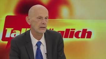 Daniel Koch: «Es sind nicht die Massnahmen, die es ausmachen, sondern das Verhalten der Menschen»