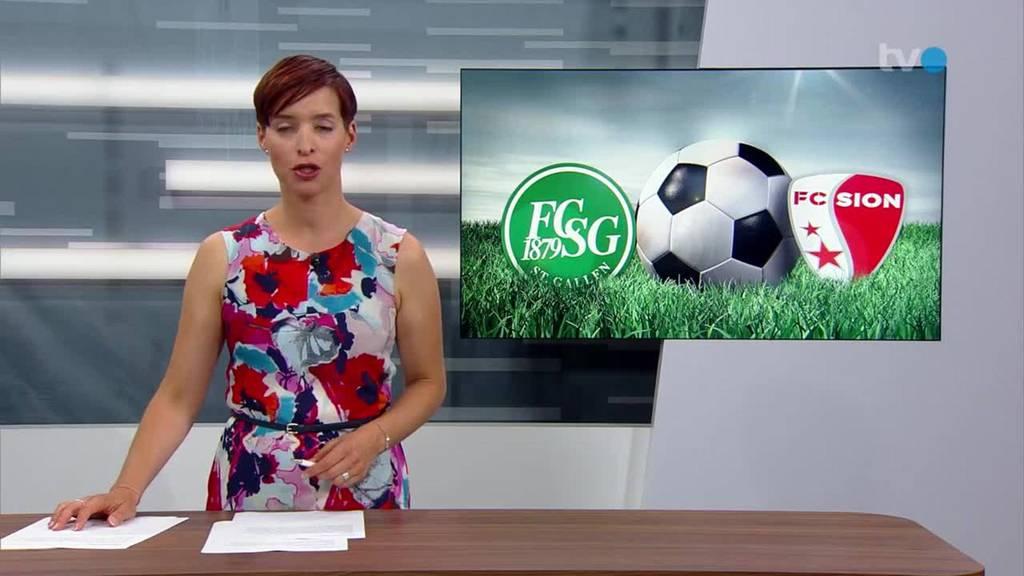 2:1-Sieg:  FCSG bleibt an der Spitze