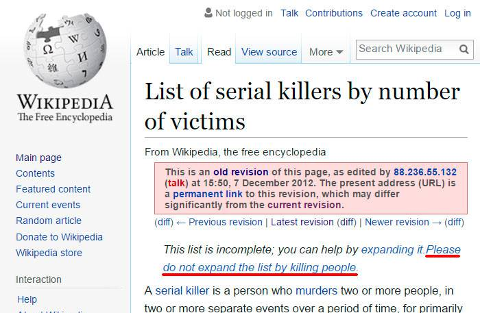 funny-wikipedia-edits-97-590322ad1a277__700