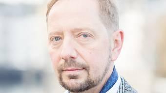 Andreas Häner wird neuer Geschäftsleiter.