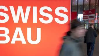 Der Schlussbericht der Swissbau fällt positiv aus.