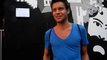 Was bleibt vom Stadtfest 2012 in Erinnerung?