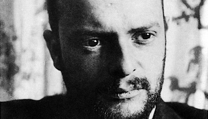 Paul Klee 1879-1940