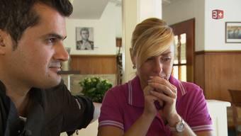 Restauranttester Bumann kommt ins «Bahnhöfli 11» zurück – er ist nicht mit allem zufrieden