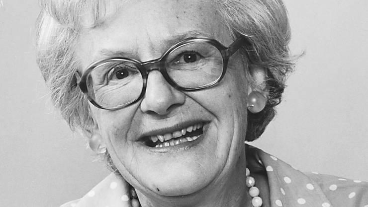 Liselotte Meyer-Fröhlich.jpg
