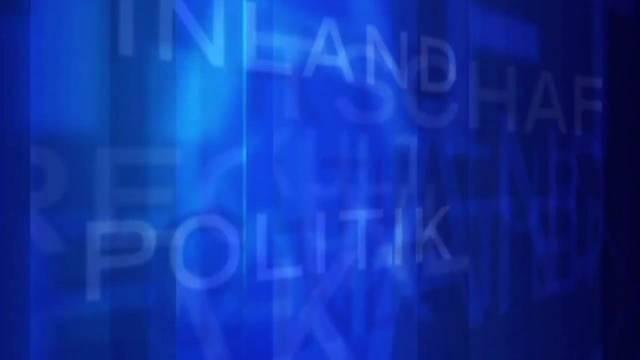 News — Sonntag, 17. Juli 2016 — Ganze Sendung