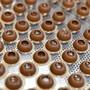 Der weltgrösste Schokoladeproduzent Barry Callebaut ist im vergangenen Geschäftsjahr 2018/19 (per Ende August) weiter gewachsen und hat mehr Gewinn erzielt. (Archiv)