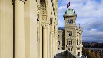 Aus dem Kanton Jura treten die amtierenden Nationalräte wieder an.