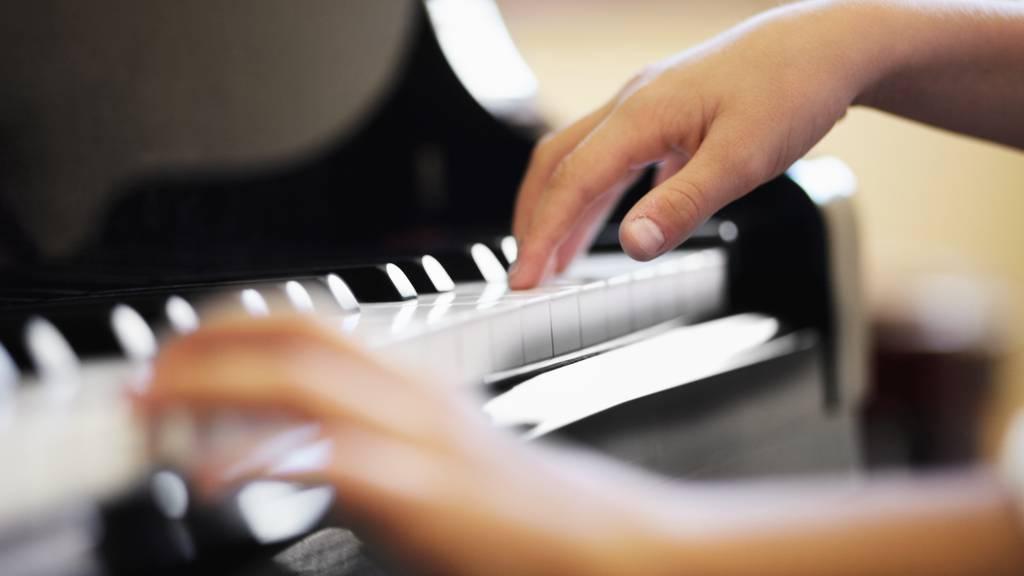 Radio Pilatus-Hörer ist verzweifelt: Wie heisst dieser Song?