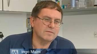Ingo Malm blitzte vor dem Verwaltungsgericht ab.