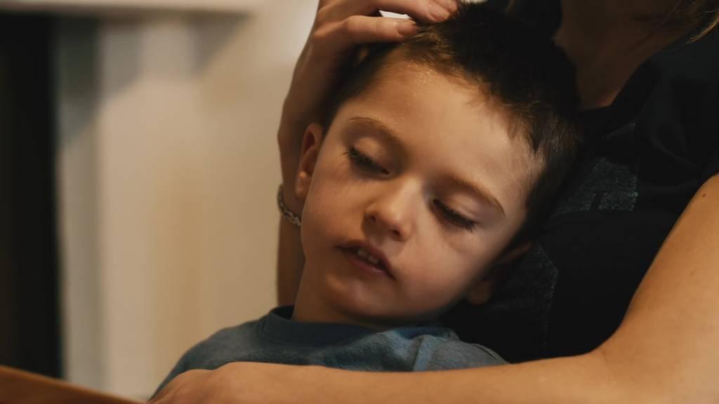 Berührendes Musikvideo zum Tag der seltenen Krankheiten