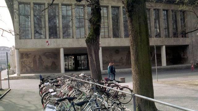 Die Skuba wird bis Ende Woche beim Appellationsgericht des Kantons Basel-Stadt Beschwerde einreichen. (Archiv)