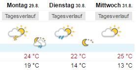 meteonews.ch