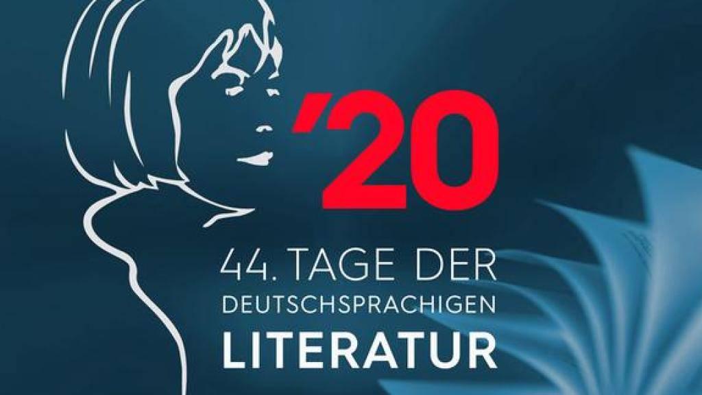 Spezielle 44. Tage der deutschsprachigen Literatur sind eröffnet