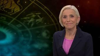 In dieser Woche führt der Exzentriker Uranus am Sternenhimmel Regie. Wundern Sie sich also nicht, wenn sich Ihre Mitmenschen plötzlich seltsam verhalten oder wenn Sie selber auf ausgefallene Ideen kommen.