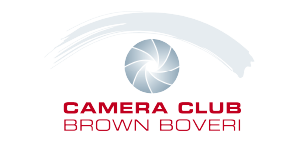 Camera Club Brown Boveri