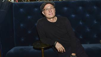 Hat oft Bösewichte gespielt: Michael Nyqvist starb an Lungenkrebs. (Archivbild)
