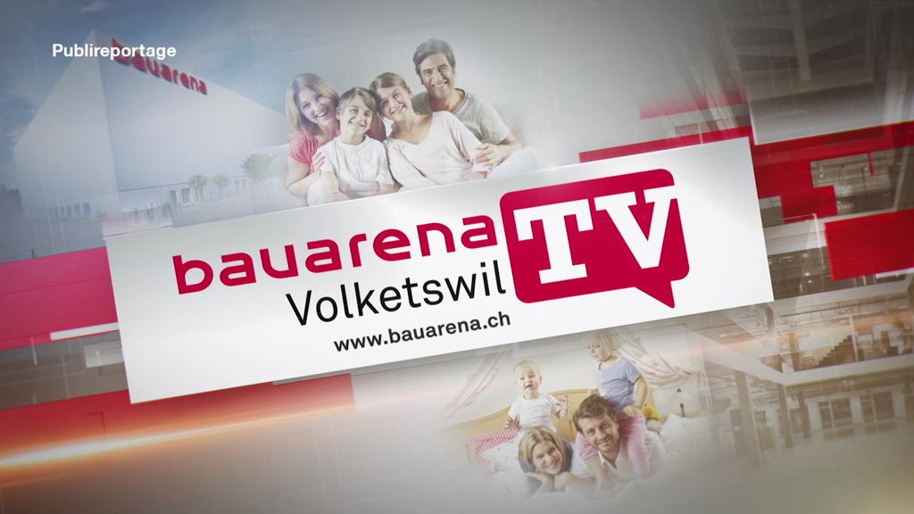 BauarenaTV