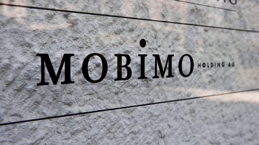 Trotz Coronakrise: Mobimo mit gutem Halbjahresergebnis