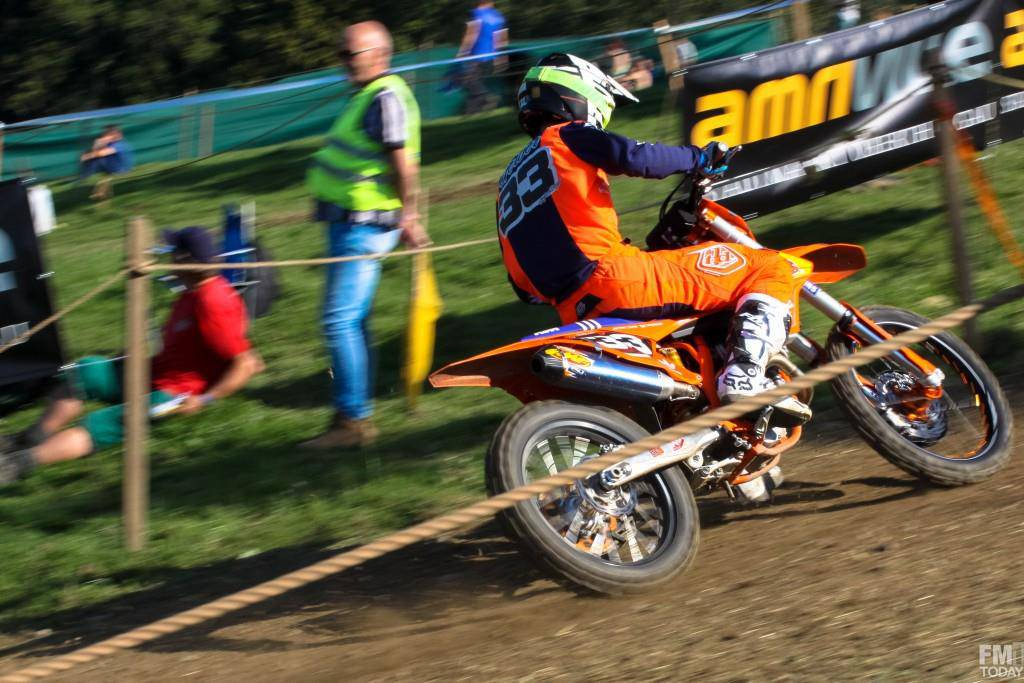 55. Motocross Amriswil (© Marino Simione/FM1Today)